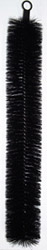 MATALA MECHANICAL BRUSH black 12cm x 80 cm